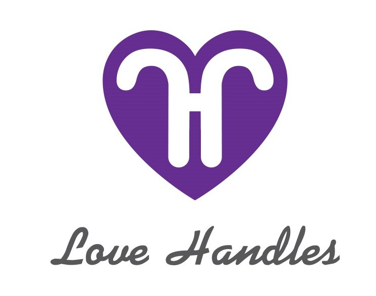 Love-Handles